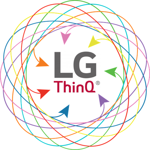 LG will release new AI products under the 'ThinQ' brand