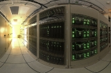 UQ new FlashLite supercomputer sets SPEC benchmark world records
