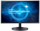 Samsung extends Quantum Dot to gaming monitors