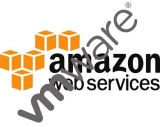 VMware cloud coming to AWS