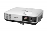 Epson launches six new mid-range business projectors