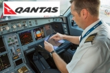 Wi-Fi: Qantas wants you to Wi-Fly up on high, free and fast