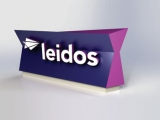 Leidos formally opens operations in Australia