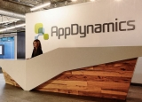 AppDynamics secures growth funding