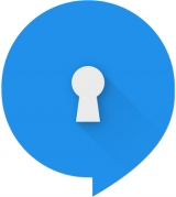 Signal for Android available outside Play store