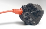 Lies, damned lies, and conceptual leaps - coal and IT