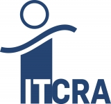 ITCRA, APSco Global merge to form new recruitment industry group