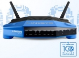 Linksys WRT 1200AC Router – fast with WRT heritage (review)