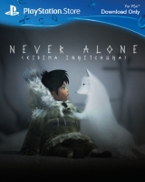 PAXAUS 2014: Never Alone – fusing ancient and modern culture