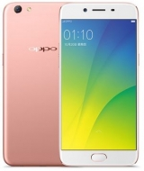 OPPO R9s – get far more than you pay for (review)