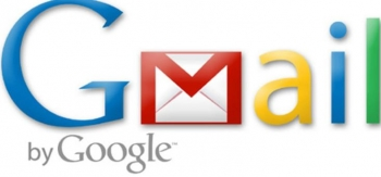 Gmail phishing scam may be automated