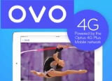 OVO Mobile: exclusive live streaming of World Superbikes, Gymnastics Australia