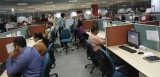 Alleged mastermind of Indian call-centre scam arrested