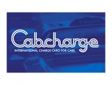 Uber and competitors aside, Cabcharge sees 'substantial' opportunities ahead for growth