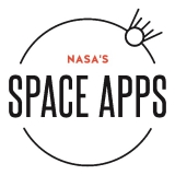 There's still time to join the NASA Space Apps Challenge