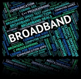 Revised telco industry codes to speed up broadband connections: ACMA