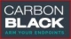 Carbon Black only vendor to secure perfect prevention score in NSS Labs' advanced endpoint protection - test stopped all attacks