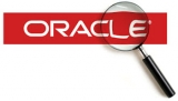 Oracle sued over alleged discrimination in hiring