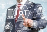 IoT security – should Australia regulate?