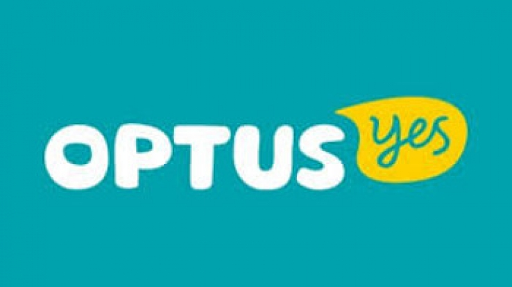 Optus Mobile Services Interrupted