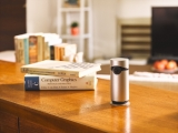 D-Link launches Homekit-enabled camera