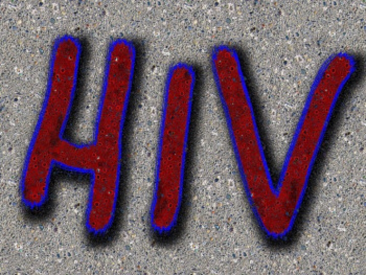 Data of 14,200 HIV positive people leaked in Singapore
