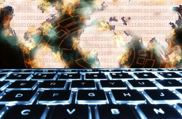 Public sector organisations left vulnerable by ransomware attacks, cybersecurity expert urges measures for stronger protection