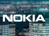 Nokia is making a big comeback