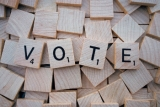 Australian start-up testing new online voting system