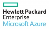 HPE offers Azure managed services