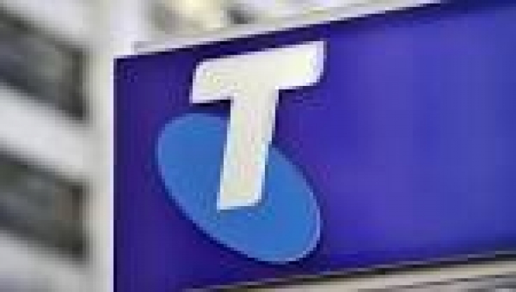 Telstra refunds $9.3 million to customers stung by third-party billing