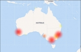 South Oakleigh ADSL users hit by outage on Tuesday