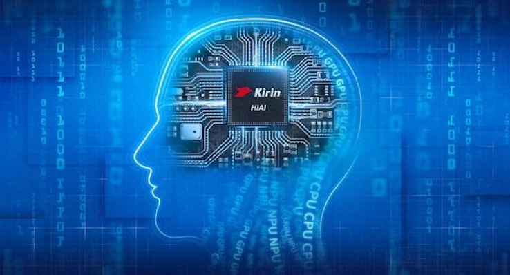 Huawei launches Kirin 980, billed as 'world's first commercial 7nm SoC'