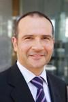 IBM's Jonathan Stern.