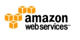 Cloud is the normal, says AWS