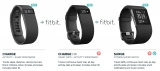 VIDEOS: Fitbit Surge, Charge HR finally available in Australia!