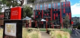 Swinburne Uni officially launches Adobe Creative Campus