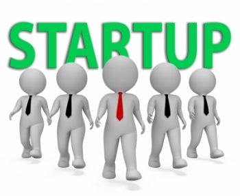 Start-up sector on an investment high: report