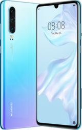 Huawei global smartphone share at highest level in 1Q2019