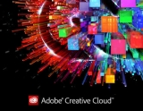 Customers angry at Adobe ambition