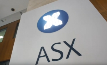 ASX launches All Tech Index, to go live on Monday