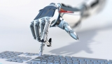 DXC pursues strategy to boost Australia, NZ robotic automation business