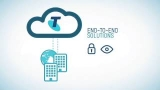 Telstra, Orange trail NTT in Asian telecom cloud market