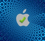 No major malware for iOS in 10 years