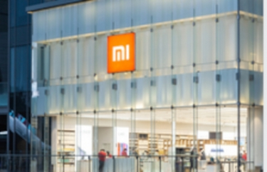US lifts ban on investment in Chinese smartphone firm Xiaomi