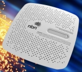 "NetComm wins nbn ""We Care"" supplier award for 'user-friendly Network Connection Device (NCD)'"