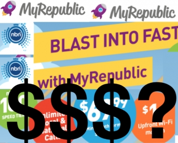MyRepublic has mixed feelings over long awaited pricing review