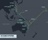 H2 Cable to link Australia and China