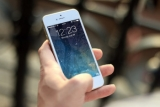 Chinese brands dominate, but Europe smartphone sales down