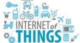 Enterprise, automotive IoT market to reach 5.8 billion endpoints in 2020